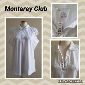 Monterey Club